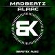 Madbeatz - Alrac