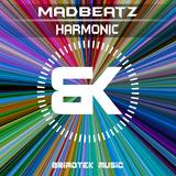 Harmonic by Madbeatz mp3 download