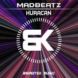 Huracan by Madbeatz mp3 download