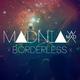 Madniax Borderless - Single