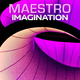 Maestro Imagination