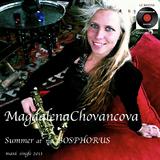 Summer At the Bosphorus by Magdalena Chovancova mp3 download