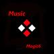 Magic6 Music