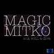 Magic Mitko Sex With a Diva
