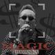Magic - Havanna