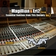 Magillian & Eri2  Essential Remixes from This Century, Vol. 2