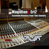 Magillian & Eri2 Present Essential Remixes from This Century by Magillian & Eri2  mp3 download