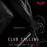 Club Calling by Magillian mp3 download