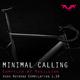 Magillian Minimal Calling