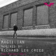 Magillian Remixed by Richard Les Crees