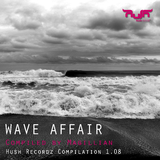 Wave Affair by Magillian mp3 download