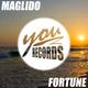 Maglido Fortune