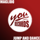 Maglido Jump and Dance
