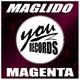 Maglido - Magenta