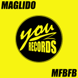 Mfbfb by Maglido mp3 download