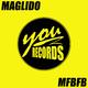 Maglido Mfbfb