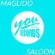 Maglido Saloon