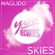 Maglido Skies