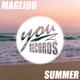 Maglido Summer