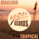 Maglido Tropical