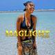 Maglight Tala