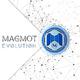 Magmot Evolution