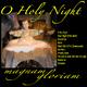 Magnam Gloriam O Holy Night