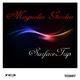 Magnolia Garden - Surface Trip