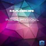 Inside My Soul by Maibor mp3 download