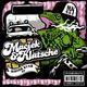 Maçiek & Klatsche Masterkush - EP