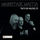 Mainstage Maffia Truth or Violence EP
