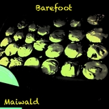 Barefoot by Maiwald mp3 download