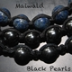 Maiwald - Black Pearls