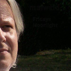 Maiwald - Friday's Moonlight (Peter Maiwald-Pmaudiobroadcast )