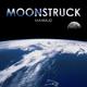Maiwald Moonstruck