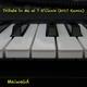 Maiwald Tribute to Me at 7 O'Clock(2017 Remix)