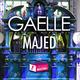 Majed Gaelle (Original Horse Mix)