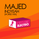 Majed Indyeah(Horse Mix)