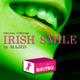 Majed Irish Smile