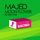 Majed - Moon Flower (Horse Mix)