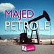 Majed Petrole