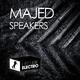 Majed Speakers
