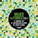 Majed The Forest
