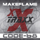 MakeFlame Code-68