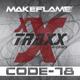 MakeFlame - Code-78