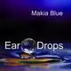 Makia Blue - Ear Drops