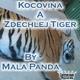 Mala Panda Kocovina a Zdechlej Tiger