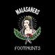 Malasaners Footprints