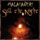 Malasaners Sell the Night