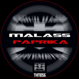 Paprika by Malass mp3 download